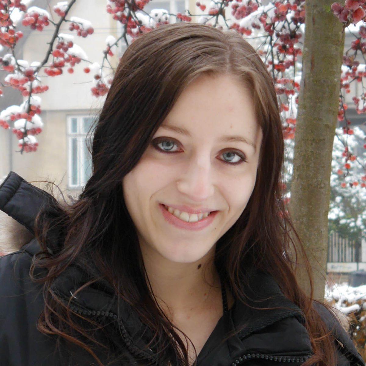 Alena Filer