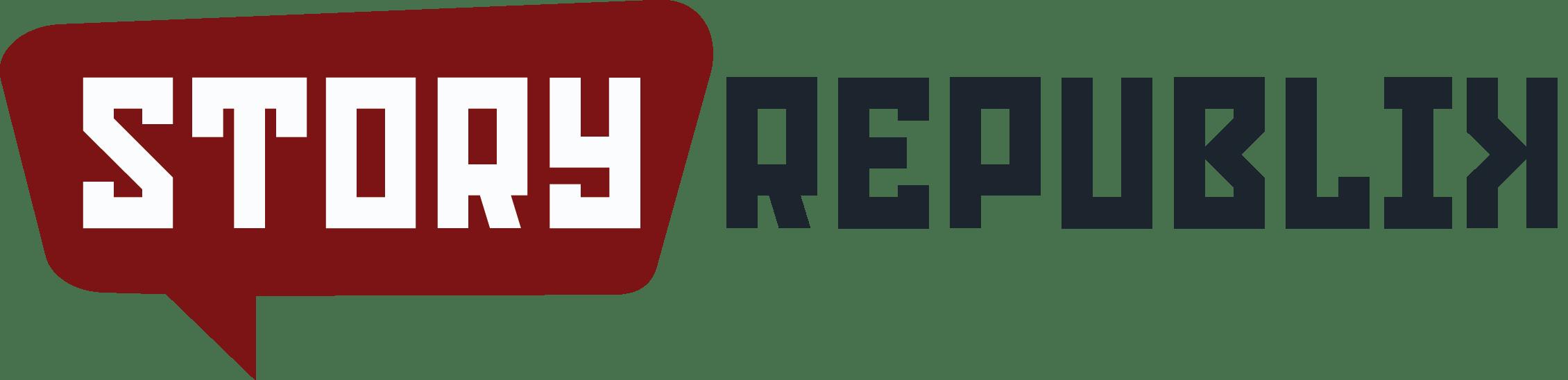 Story Republik Red
