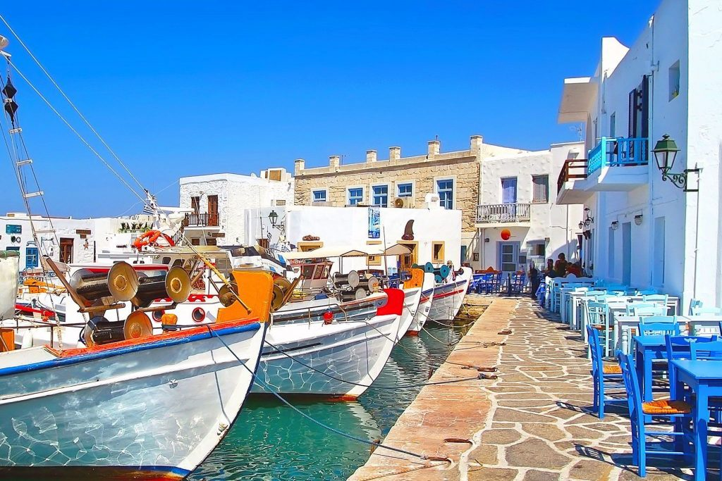 the_port_of_naoussa_in_paros-1024x683